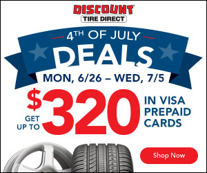 http://carlspeed.com/img/sales/july4th.jpg
